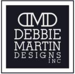 Debbie Martin Designs