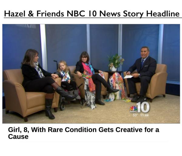 H&F NBC Post